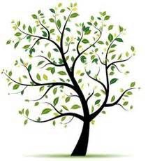 Lexus and the Olive Tree, The, by Thomas Friedman